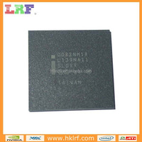 New arrival IC CG82NM10 SLGXX intel chipset
