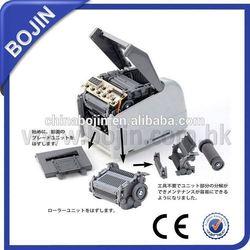 Tape dispenser l sealer and shrink pack machine ZCUT-9GR