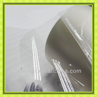 high clear 50% Anti-blue ray tempered glass screen protector film for iphone 5
