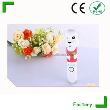 2015 multifunction language point read pen and learning toy,learning machine