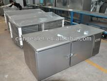 De refrigeración para workbench( ce)