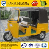 175cc/200cc tuk tuk bajaj india/bajaj three wheeler /bajaj auto rickshaw