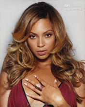 2015 long wavy front lace Beyonce latest Style wig