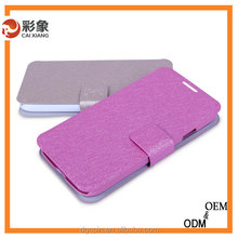 2015 Alibaba Website made in china Newest Popular Custom Made Mobile Phone Case for Samsung Galaxy S6 Edge