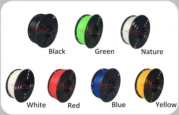 TPE filament.jpg