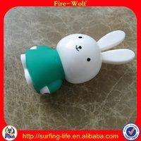 super price electronics portable minion mini speaker supplier