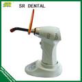 la luz LED lámpara de polimerización dental / dental lámpara de polimerización poder fuerte