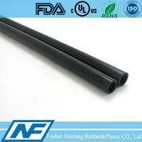 China supply extruded rubber window gasket