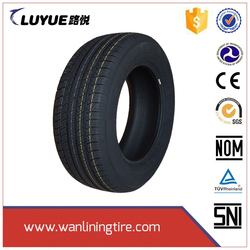 Long tread life chinese brand tires 205/55r16 from China