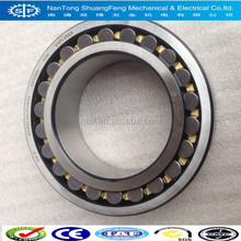 bearing 23126CAK/C3W33 Spherical Roller Bearing 23126
