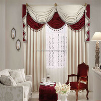 different styles of curtains modern curtains