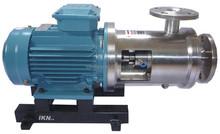 BRW Emulsion Pump,Homogenizing Pump For Mining Coal