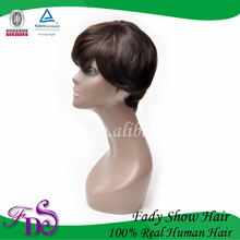 wet and wavy cheap lace front wig wholesale brazilian hair lace front wig