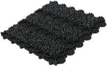 Wholesale TPE Back Nylon Floor Mat Price For Commercial