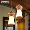 /product-gs/famous-lamp-designer-loft-bedroom-decorating-wood-downlight-lamps-and-lighting-sets-60327080453.html