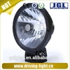 E-mark certified led work light for trucks,jeep,cars 12v 24v cree led daytime running light 30w