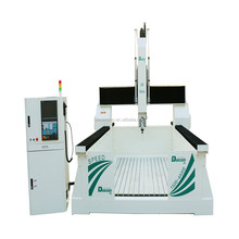 high precision high quality 2015 mini laser metal engraving machine best choice hot sale