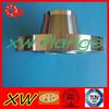 ansi b16.5 class 150 weld neck flange