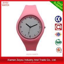 R1096 (*^__^*) any colour is available , quartz watch advance!Environment friendly material ,quartz watch advance