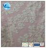 sherpa fleece fabric Warm Fleece Fabric