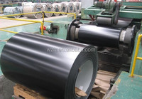 JIS /ASTM/dx51d z100 galvanized steel coil/hot dipped galvanized steel coil