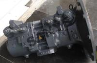 Excavator Main Pump pc200-7 hydraulic pump 708-2l-00300