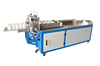 multi-piece toilet roll tissue paper final packing machine