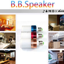 led light with bluetooth speaker with excellent combination of sound and lighting