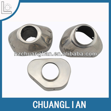 Customized Stamping Parts, China Manufacturer