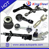 Suspension Parts for Toyota Corolla Camry Yaris Land Cruiser Prado Hilux Hiace