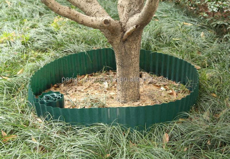 Cercas de jard n de pl stico vallado enrejado y puertas - Cercas de jardin ...