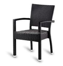 hot sale armrest chair