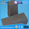 Hot Sales Refractory Magnesia Chrome Brick for furnace