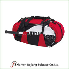 tennis sport bag travel bag price