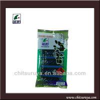 taytay rizal seaweed jelly seasoned for sushi(chitsuruya brands)