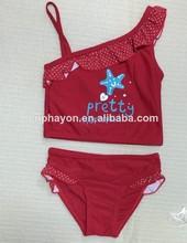 <OEM SERVICE>moda 2014 china sexy chica bikini traje de baño de fotos