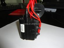 High quality TV FBT flyback transformer 6174V-6006E new and original