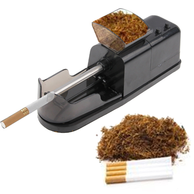 E cigarettes Ireland ban