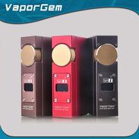 Hot new products for 2015 china market of electronic vapor pen e vaporizer e cigarette