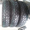 china cheaper motorcycle tyre 3.25-16