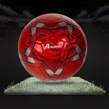 pu foam balls/best price pvc pu tpu cool promotional kids soft football