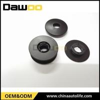 china auto clips fastener manufacture vehicle car plastic clip