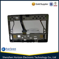 High quality for P5100 P5110 P5113 lcd assembly
