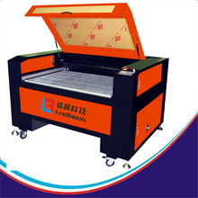 CNC laser cutting machine for steel,1300x900 co2 laser cutting machine price,acrylic laser cutting accessory