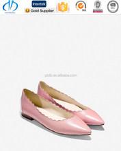 ODM new arrival wholesale women shoes