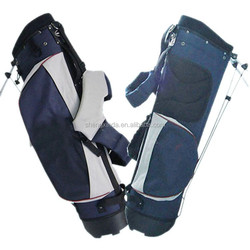 2015 Unique wholesale Golf stand bag for Golf club GBS-120