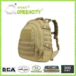 2015 backpack military tactical pattern military backpack