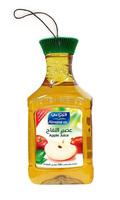 cool design car air freshener oil bottles wholesale