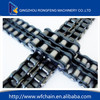 High quality thailand motorcycle parts motorcycle chain