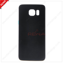 Hot New Products for 2015 for Samsung S6 Galaxy G920f Rear Housing
